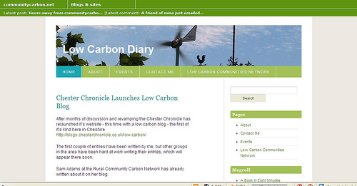 lowcarbon-screenshot