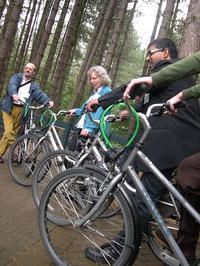 Ruralnetbikes
